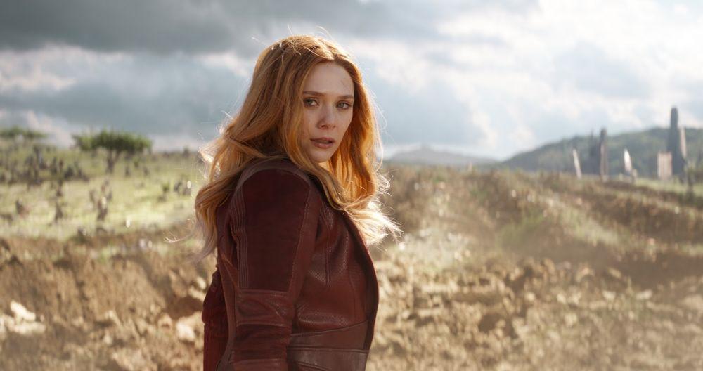 Benarkah 8 Karakter Ini Akan Kembali Muncul di Avengers: Endgame?