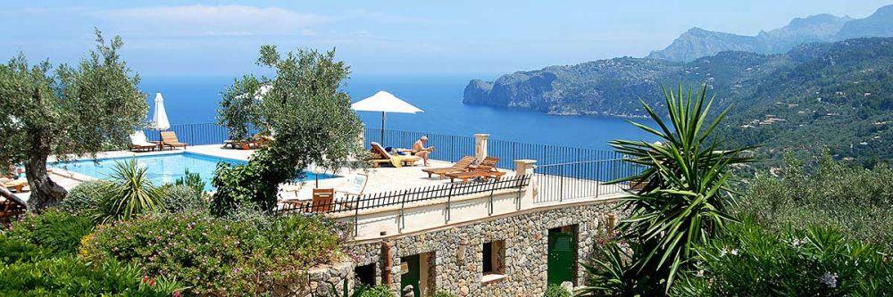 5 Resort Terindah di Spanyol, Jadi Pengin Liburan ke Sana Nih!