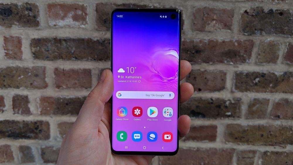 Untuk Gadget Freak, 4 Smartphone Flagship 2019 dari Berbagai Vendor