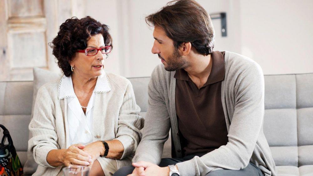 Inilah 6 Alasan Mengapa Pacar Belum Mengenalkanmu ke Keluarganya