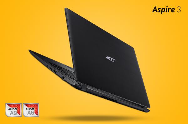 5 Laptop Murah yang Cocok Untuk Mahasiswa, Spesifikasinya Mumpuni!