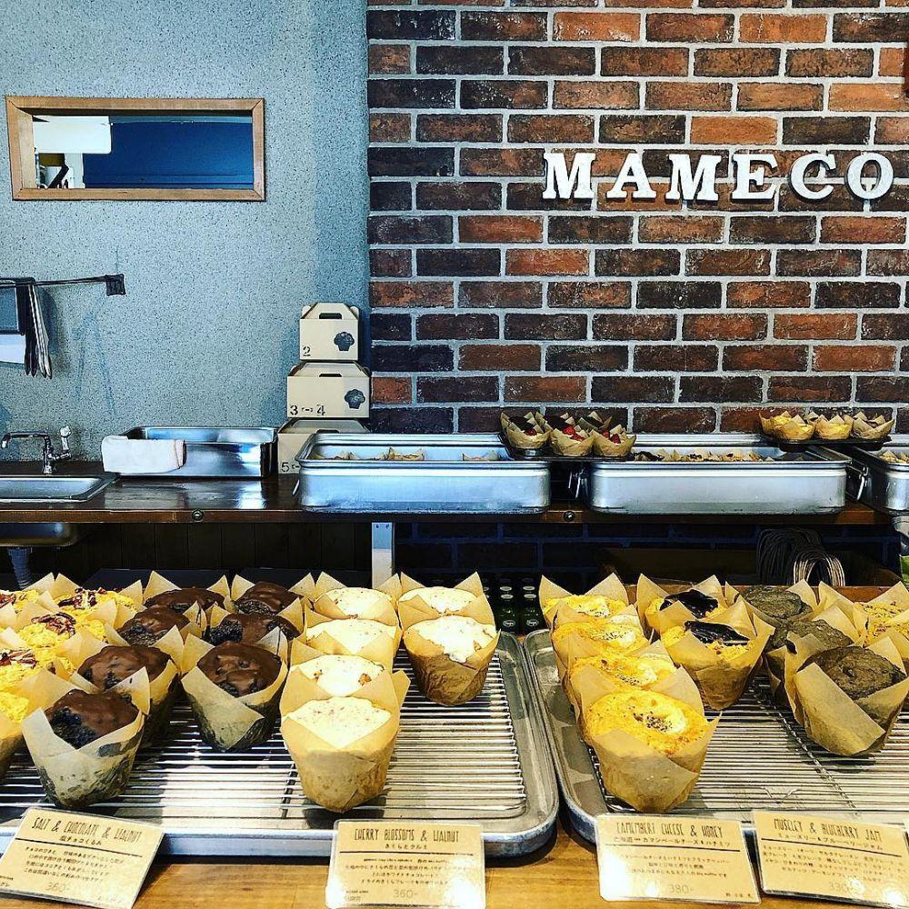 7 Toko Roti Paling Terkenal di Jepang Ini Wajib Kamu Sambangi!