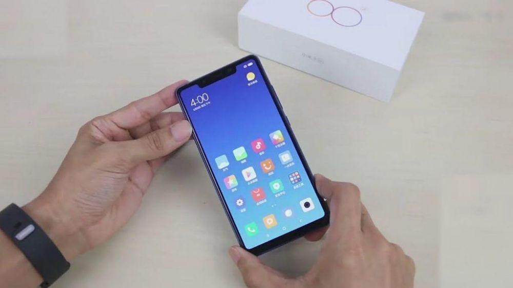 5 Daftar Harga Hp Xiaomi Terbaru 2019 yang Pas untuk Gaming
