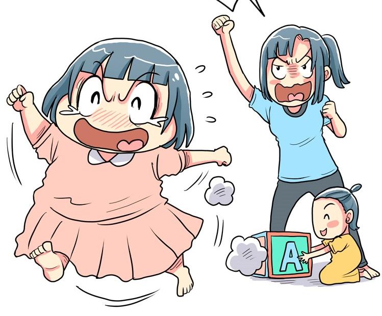 Harus Tahu, 5 Webtoon Komedi Ini Bisa Hilangkan Penatnya Pekerjaan