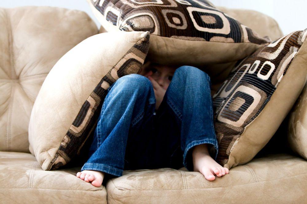 Gak Ada Untungnya, Punya Sifat Penakut Bikin Kamu Alami 5 Kerugian Ini