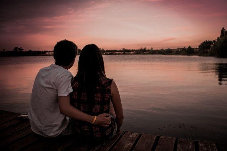 5 Kebiasaan Kecil ini Nyatanya Berpotensi Merusak Hubungan