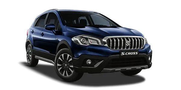 Demam Crossover: Dari Mitsubishi Xpander Cross hingga Honda Freed