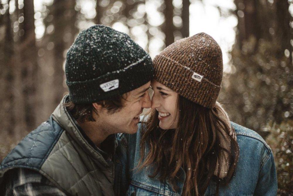 Makin Dicinta, Ini 8 Tips Manis Sayang Istri ala Rasulullah