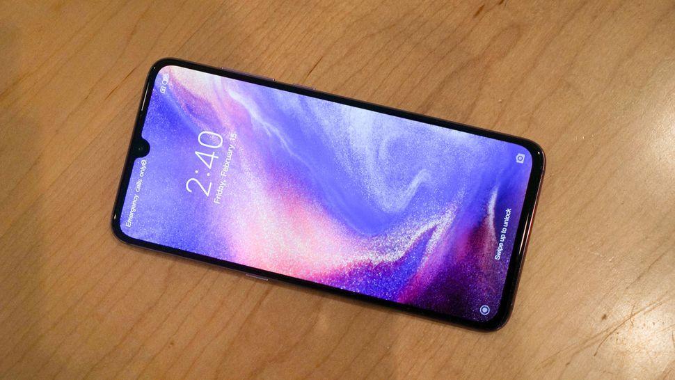 5 Smartphone Xiaomi 2019 dengan Teknologi dan Fitur Paling Terkini