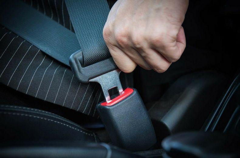 10 Fitur Canggih Keselamatan Mobil yang Harus Dikuasai Pengendara