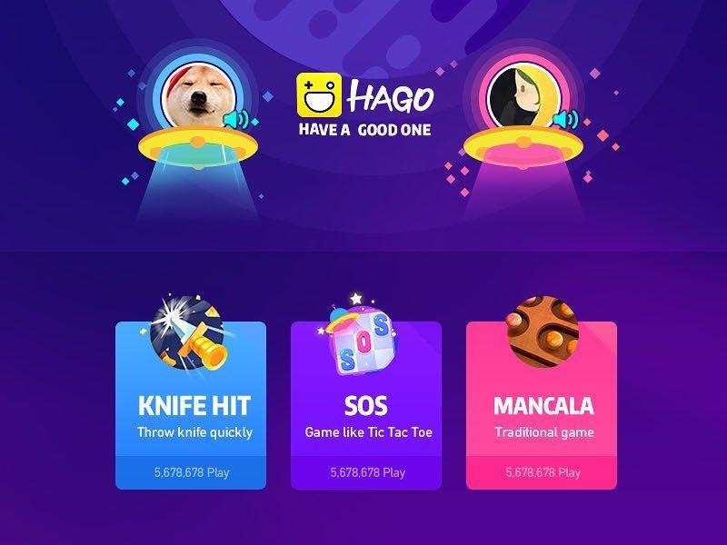7 Aplikasi Keren yang Siap Usir Rasa Bosan, Download Cepet!