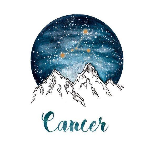 Zodiak Hari ini Selasa 19 November 2019, Sagitarius Beruntung
