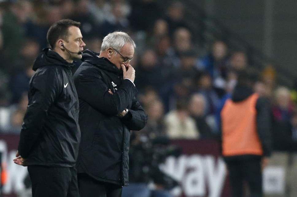 Derita Kekalahan Beruntun, Fulham Resmi Terdegradasi dari Liga Inggris