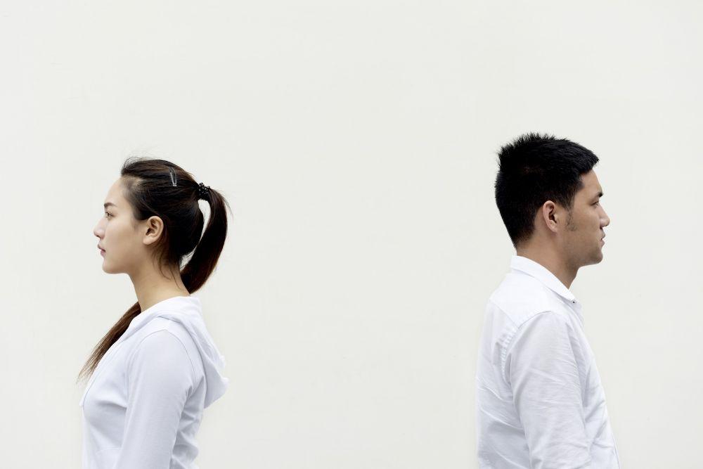 Bikin Kesal, 7 Sikap Cewek Ini Bikin Cowok Nggak Jadi Diri Seutuhnya