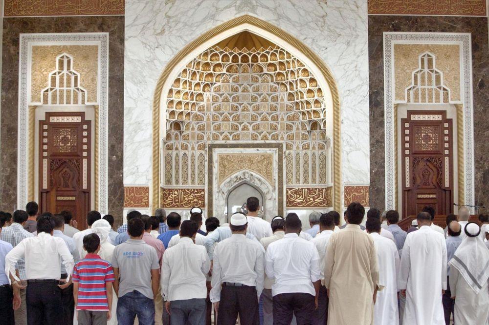 5 Hal Khas Ramadan yang Selalu Bikin Anak Rantau Rindukan Rumah