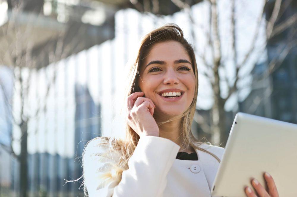 Dear Pekerja, Ini 6 Hak Cuti yang Sudah Sepatutnya Kamu Dapatkan
