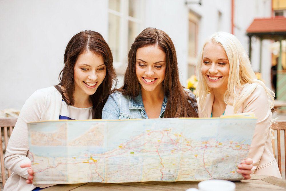 Best Planner, Ini 5 Zodiak Wajib Kamu Libatkan Saat Travelling