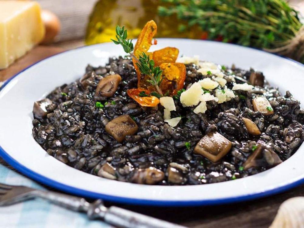 7 Makanan Kroasia yang Cocok di Lidah Orang Indonesia,Dijamin Nagih!