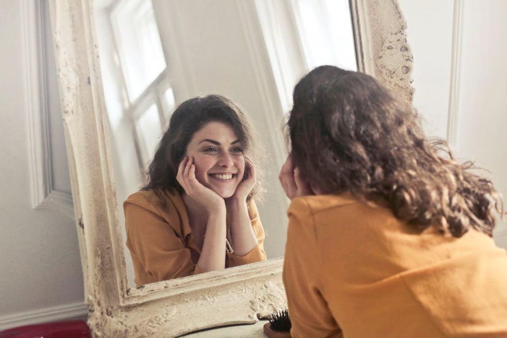 Awali Pagimu dengan 6 Hal Ini, Bikin Semangat Seharian