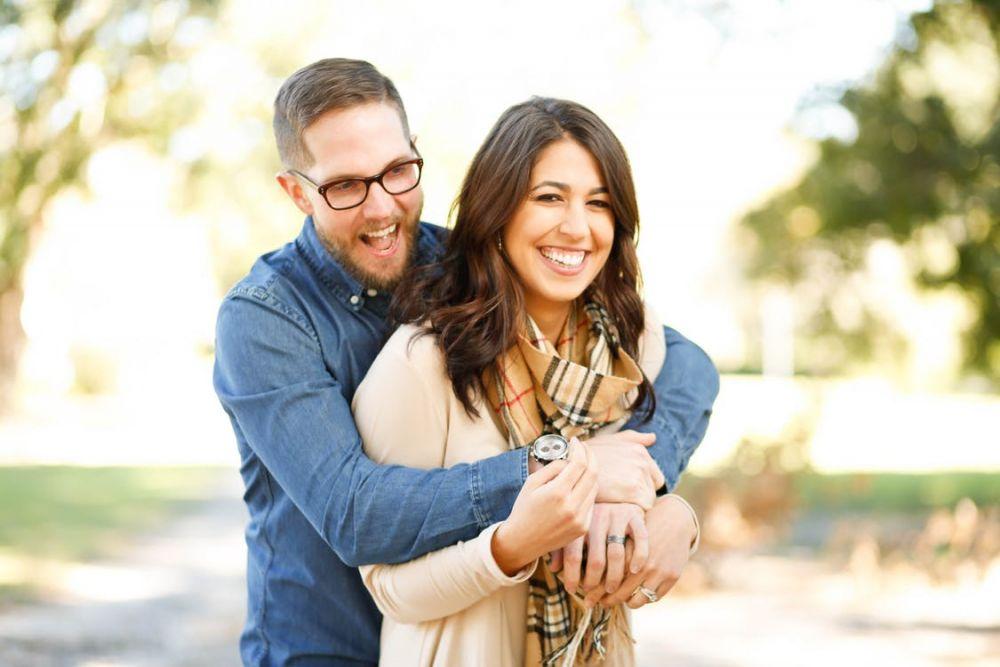 Akan Menikah? Ingatlah 5 Realita Perkawinan Ini Agar Selalu Bahagia