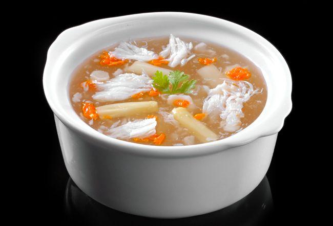 5 Resep Sup Buat Menu Sahur, Lezat dan Mudah Bikinnya
