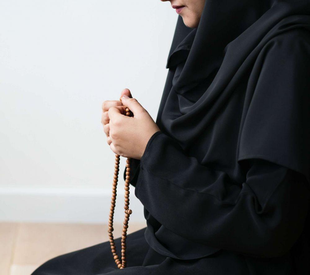 5 Kebaikan Spiritual yang Bisa Didapat dari Salat Tarawih