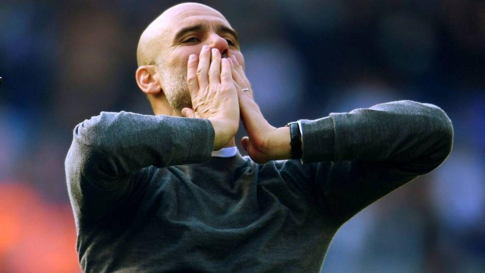 Allegri Tinggalkan Juventus, Ini 5 Pelatih Top Bakal Jadi Penggantinya