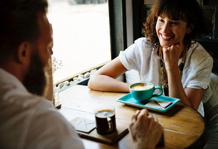 Ingat 5 Prinsip Penting Ini Saat Kamu Ingin Mengajukan Pertanyaan