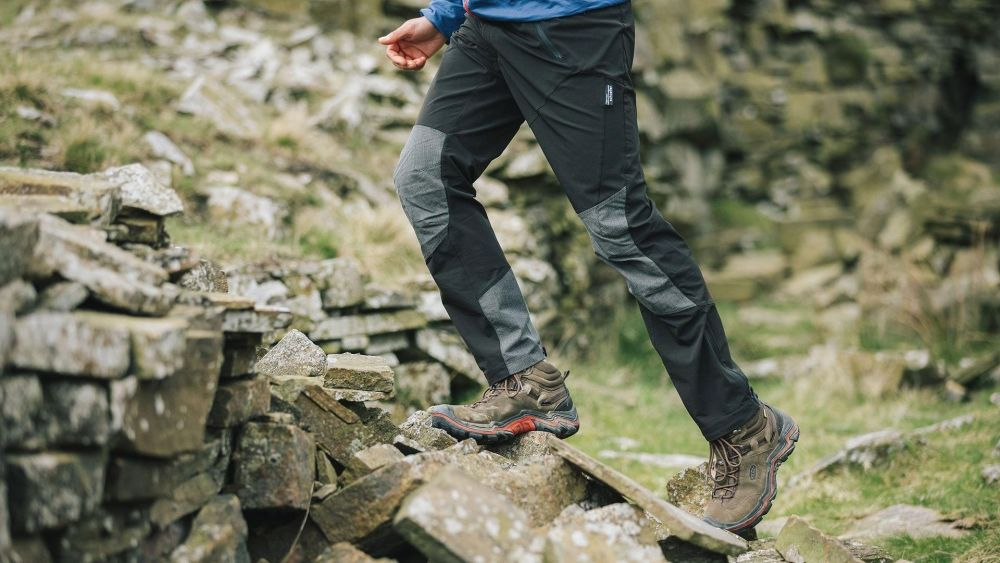 7 Cara Mencegah Hipotermia yang Ampuh untuk Pendaki Gunung