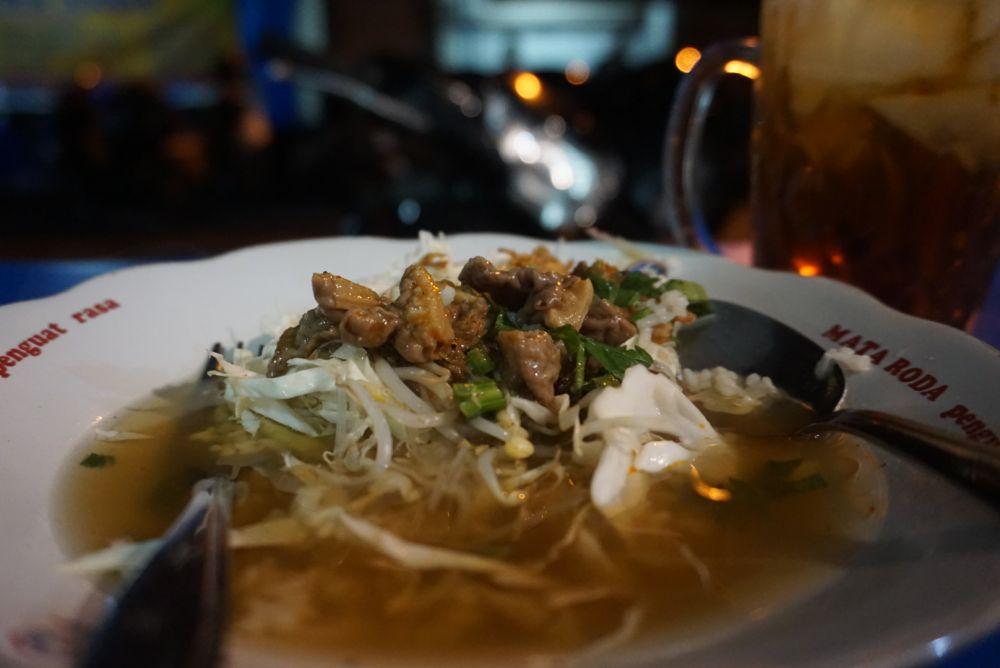 5 Tempat Sahur Paling Asyik di Yogyakarta, Biar Kamu Semangat Puasa