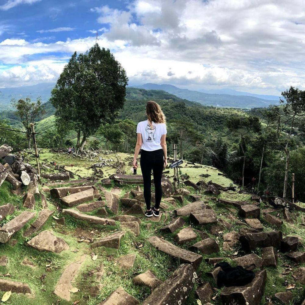 8 Wisata di Padang yang Gak Boleh Dilewatkan!