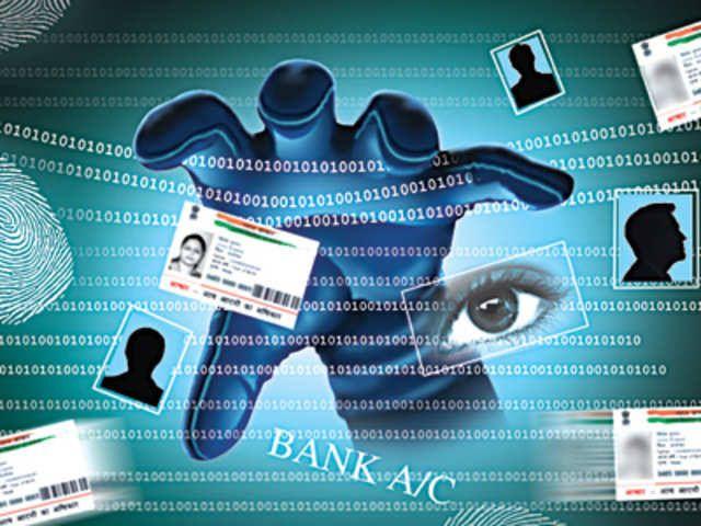 7 Bahaya Menggunakan VPN untuk Internetan, Ngeri Banget