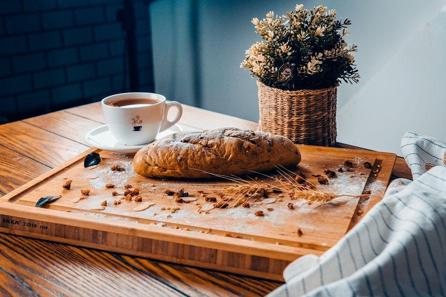 Ini 5 Pilihan Menu Makanan Sahur untuk Kamu yang Telat Bangun