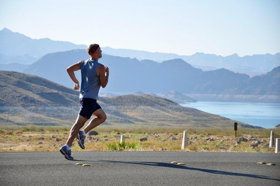5 Manfaat Buah Siwalan yang Luar Biasa,Sudah Tahu?