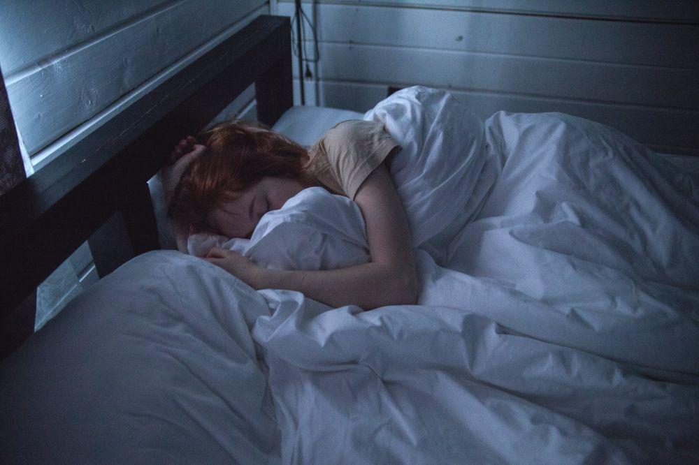 5 Tips Puasa yang Nyaman Bagi Penderita Maag, Gak Perlu Khawatir Lagi