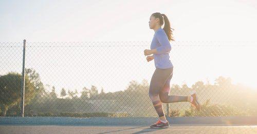 6 Khasiat Buah Aprikot Bagi Kesehatan Tubuh
