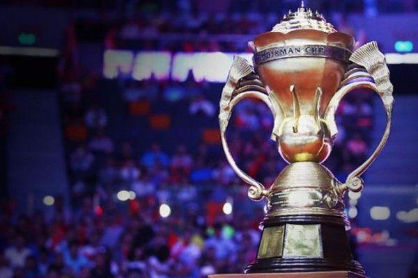 3 Fakta Menarik Sudirman Cup 2019 Ini Jarang Diketahui