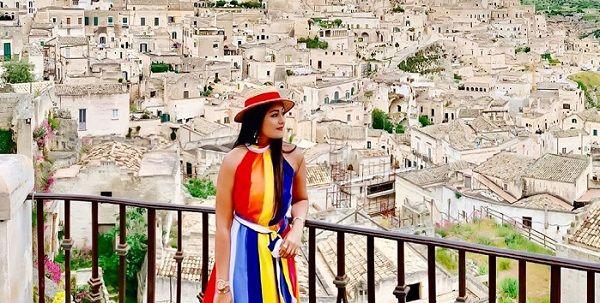 8 Fakta Kota Matera, Kota Paling Spektakuler di Italia