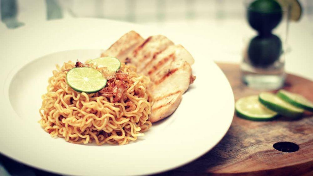 25 Tempat Rekomendasi Kuliner di Purwokerto, Gak Cuma Tempe Mendoan!