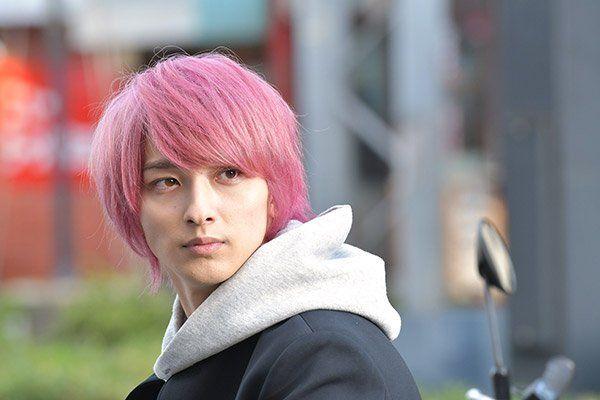 5 Aktor Jepang Ini Sedang Naik Daun di 2019,Penuh Pesona!