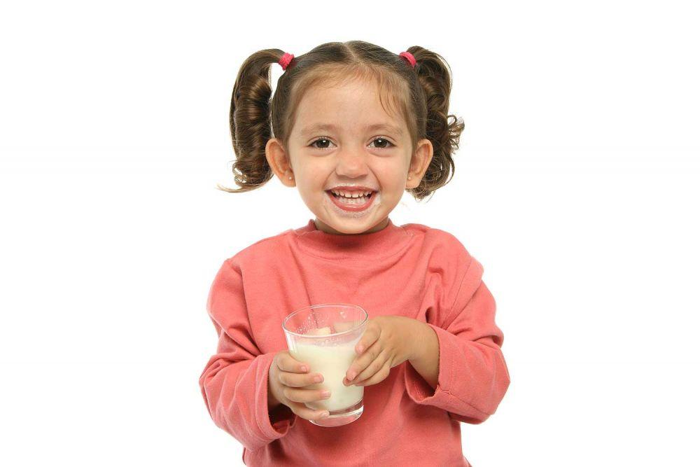 Ini Dia 5 Manfaat Susu Kambing Etawa yang Harus Diketahui