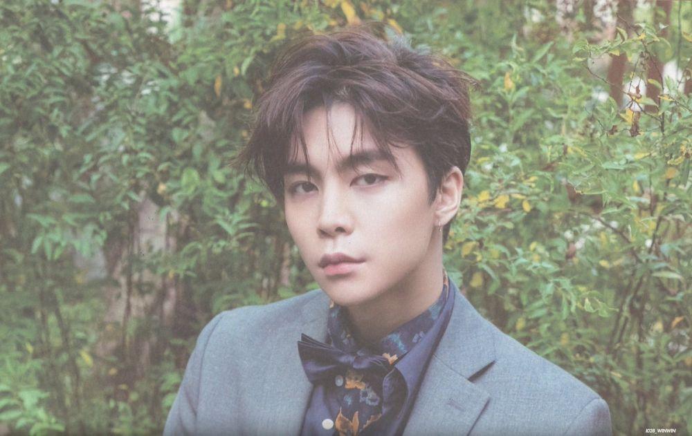 J-Hope hingga Jaehyun, 10 Idol KPop Cowok yang Ultah di Februari 2020