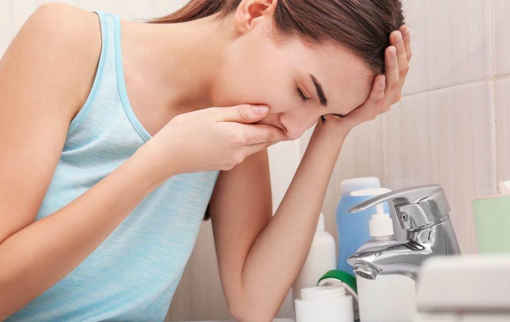 8 Manfaat Peppermint Oil, Bisa Atasi Banyak Masalah Kesehatan