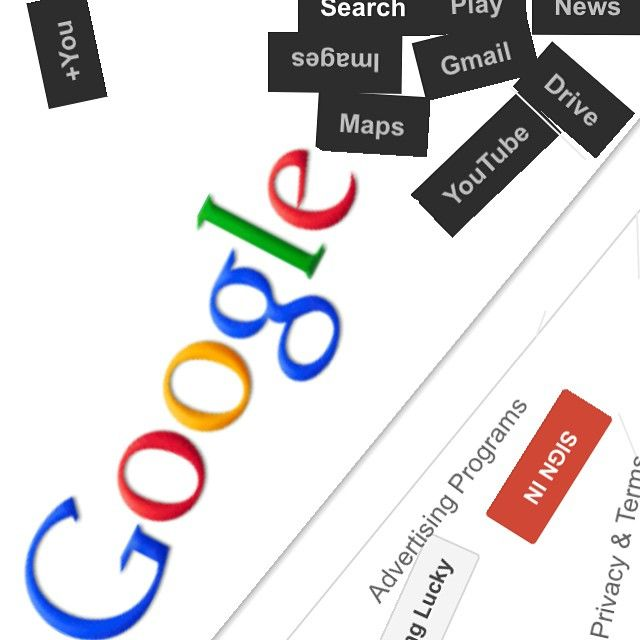 Coba Tulis 5 Keyword Ini, Tampilan Google Kamu Jadi Unik dan Keren!