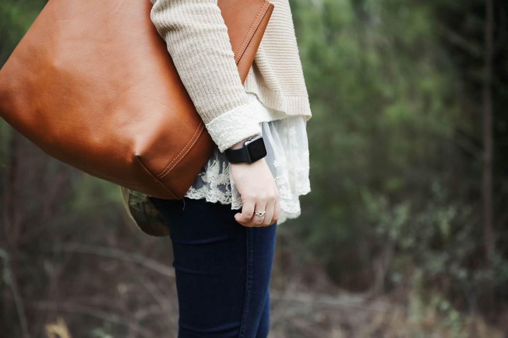 6 Tips Merawat Tas Koleksi, Agar Tetap Awet dan Gak Kelihatan Usang
