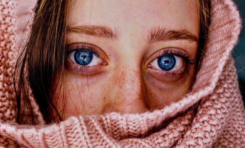 5 Manfaat Mengagumkan Sawi Putih yang Jarang Orang Ketahui