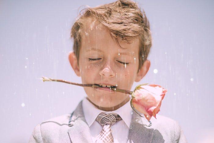 8 Dampak Negatif Kalau Kamu Sering Gak Rela Sama Kebahagiaan Orang
