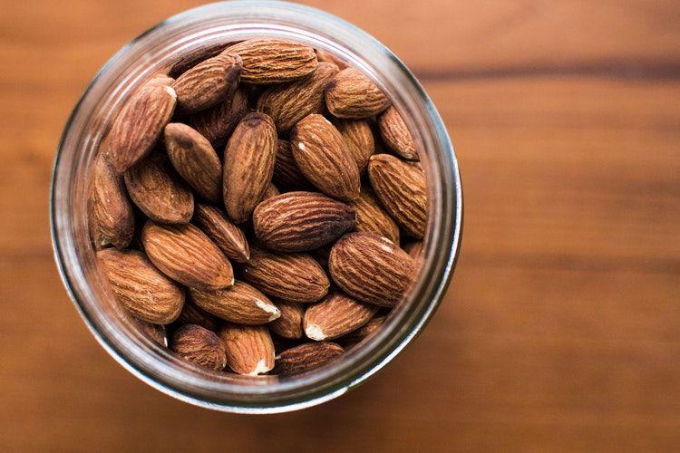 7 Makanan Ini Ampuh Bersihkan Arteri untuk Mencegah Penyakit Jantung