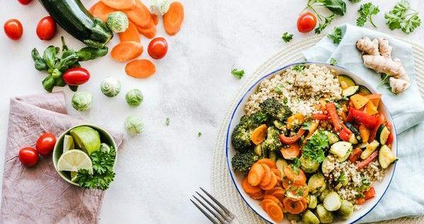 7 Tips Mengontrol Minyak pada Wajah, Agar Fresh Sepanjang Hari!