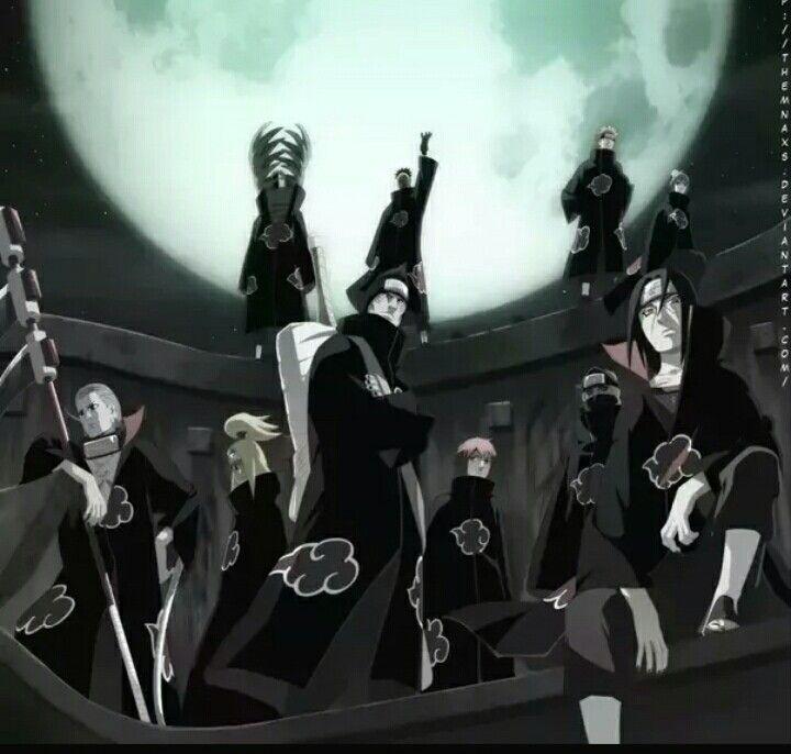 Sulit Dimaafkan! 6 Dosa Besar Orochimaru di Dunia Naruto